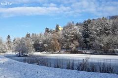 Maťkovázámecký-park-Horšovský-Týn