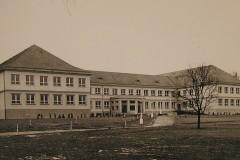 09o_pràƒelí_1958