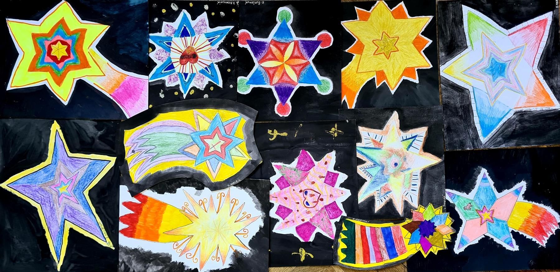 Moje-hvězda-žáci-6.B