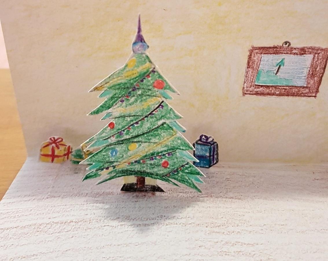 Vánoční-přání-3D-M.Vraštil-8.r.