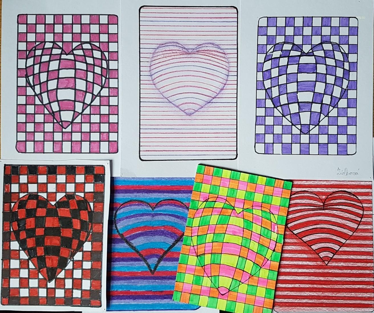 Valentýnské-přání-3D-žáci-8.A