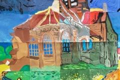 Gogh-Kostel-v-Auvers-společná-práce-7.A