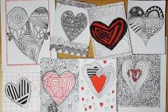 Valentýnské-přání-žáci-7.r.