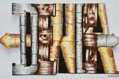 Jméno-jako-graffiti