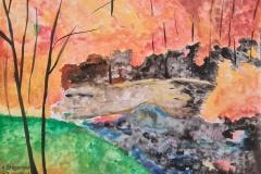 Krajina-impresionismus-8.r-1