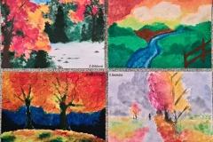 Krajina-impresionismus-8.r-3