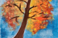 Krajina-impresionismus-8.r-4