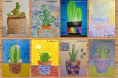 nástěnka-6.r-kaktusy