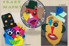 nástěnka-7.r-masky