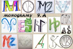 nástěnka-9.r-monogramy-9